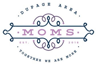 DuPage Area Moms