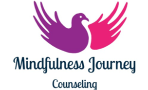 Mindfulness Journey Counseling- An innovative approach