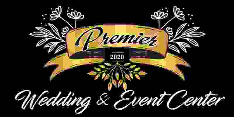 Premier Wedding and Event Center