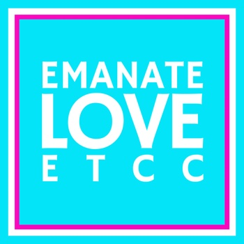 Emanate Love ETCC