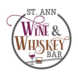 St Ann Wine Bar