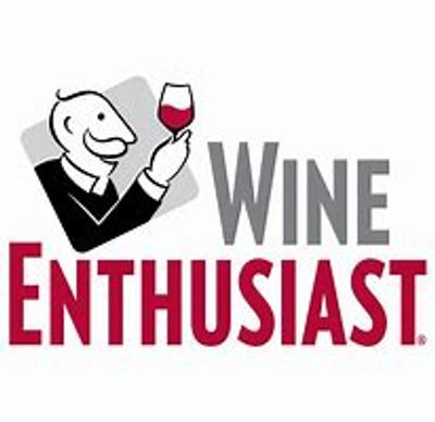 Wine Enthusiast provides ratings for the top spirits in the world