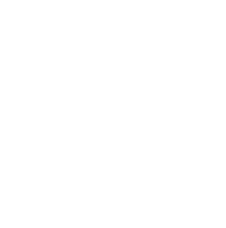 Cate Summer Programs