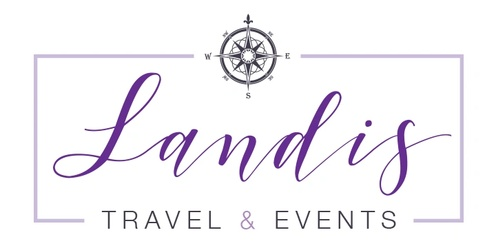 Landis Travel & Events