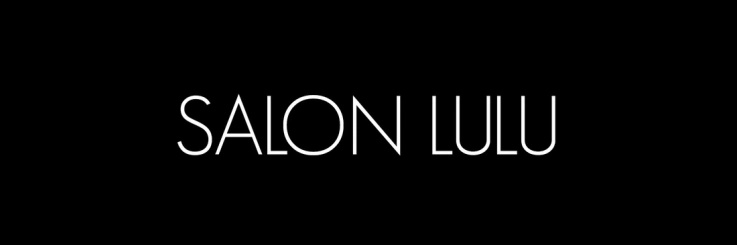 SALON LULU