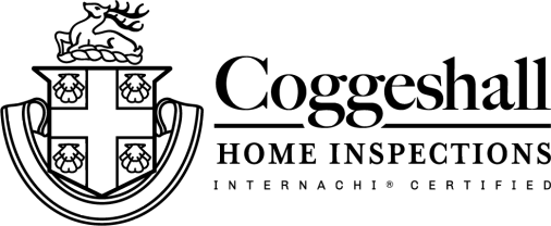 Coggeshall Home Inspections