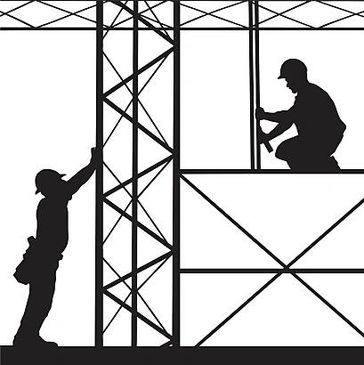 Consulting engineering services for contractors
