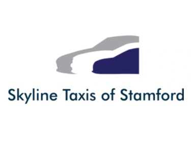 Taxis in Stamford | Cabs in Stamford | Taxi Firm in Stamford |