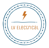 LV Electrical and Air Conditioning