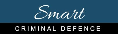 Smart Defence Lawyer