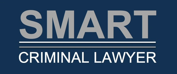 SMART CRIMINAL LAWYER
