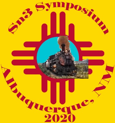 Sn3 Symposium, Albuquerque, NM 2020