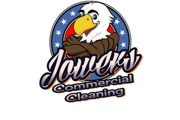 Jowers Commercial Cleaning