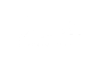 Tim Clifton Photography