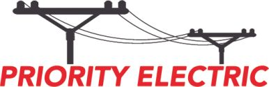 Priority Electric