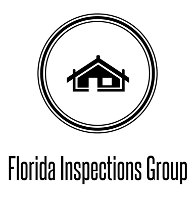 Florida Inspections Group