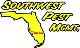 Southwest Pest Mgmt