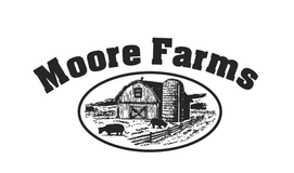 Moore Farms