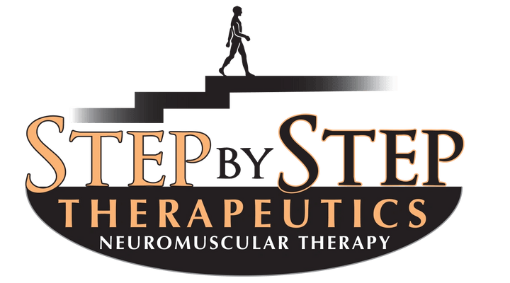 Step by Step Therapeutics Neuromuscular Therapy