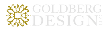 Goldberg Design, LLC