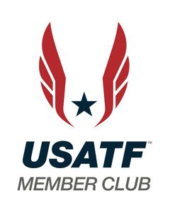 USATF youth track and field junior olympics