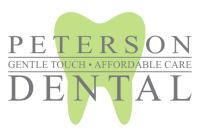 Peterson Dental
