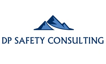 DP Safety Consulting