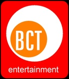 BCT Entertainment