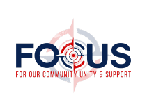 FOCUS: For Our Community Unity & Support, Inc.