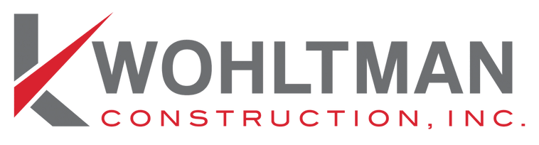 K. Wohltman Construction, Inc.