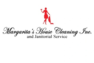 Margarita's House Cleaning Inc and Janitorial Service