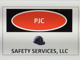 PJC Safety Services, LLC- Site is currently under construction