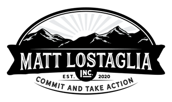Matt Lostaglia Inc.