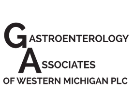 Gastroenterology Associates of Western Michigan