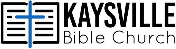 Kaysville Bible Church