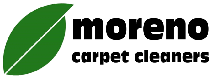 Moreno Carpet Cleaners