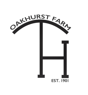 Oakhurst Farms