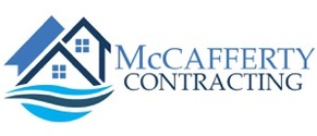 McCafferty Contracting LLC