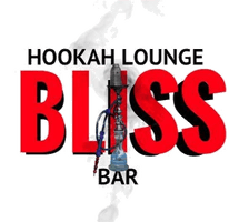 Bliss Hookah Lounge