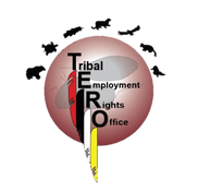 Tribal Employment Rights Ordinace