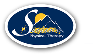 Sundance Physical Therapy