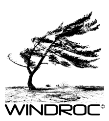 Windroc Media Group