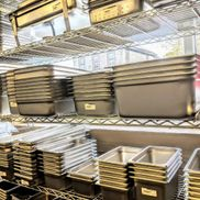 CULINARYWAREHOUSE.COM - Restaurant Supply, Kitchen Tools