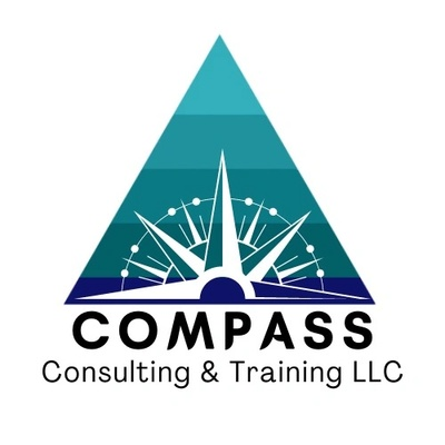 Compass Consulting & Training