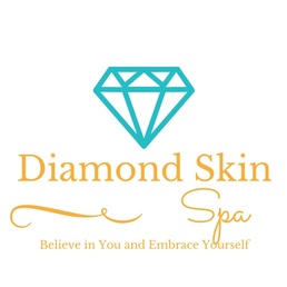 Diamond Skin Spa