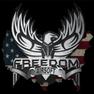 Freedom Airsoft