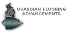 Guardian Flooring Advancements