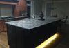 Woods of Williams Creek - Kitchen Remodel