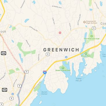 Annual permit held in Greenwich, CT