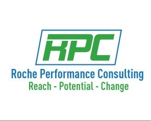 Roche Performance Consulting